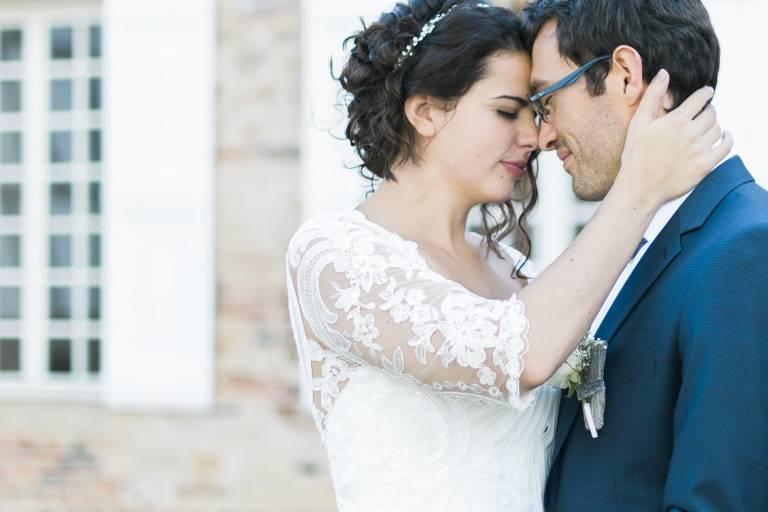 photographe-mariage-provence-vaucluse-elodiepereira